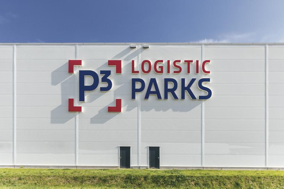 P3 obiera nowy kierunek w Polsce. Deweloper kupuje grunty w Warszawie