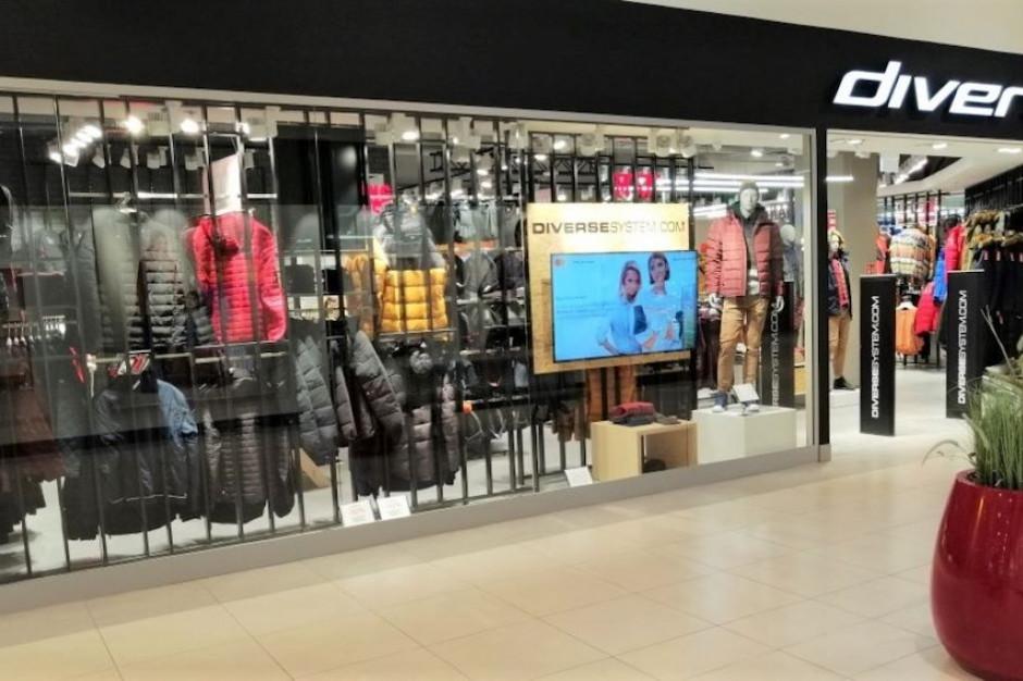 Carrefour podsumowuje rok w swoich galeriach