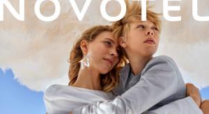Novotel łączy siły z Disney i Pixar