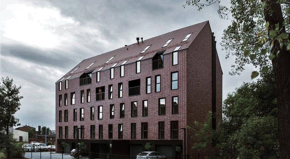 Znamy najlepszą architekturę województwa śląskiego!