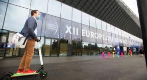 Europejski Kongres Gospodarczy 2021 w nowej formule. Oto szczegóły