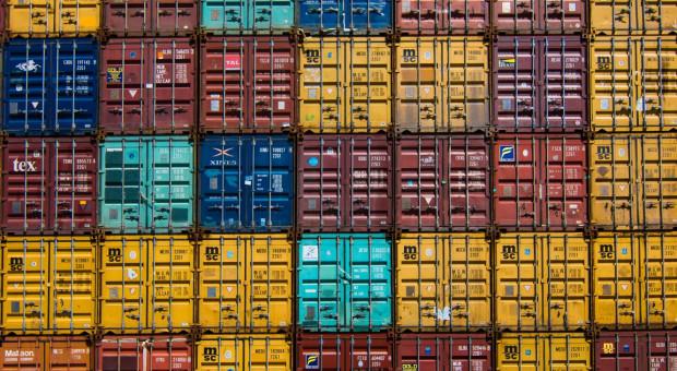 Technologia, klimat, protekcjonizm. W którym kierunku pójdzie logistyka?
