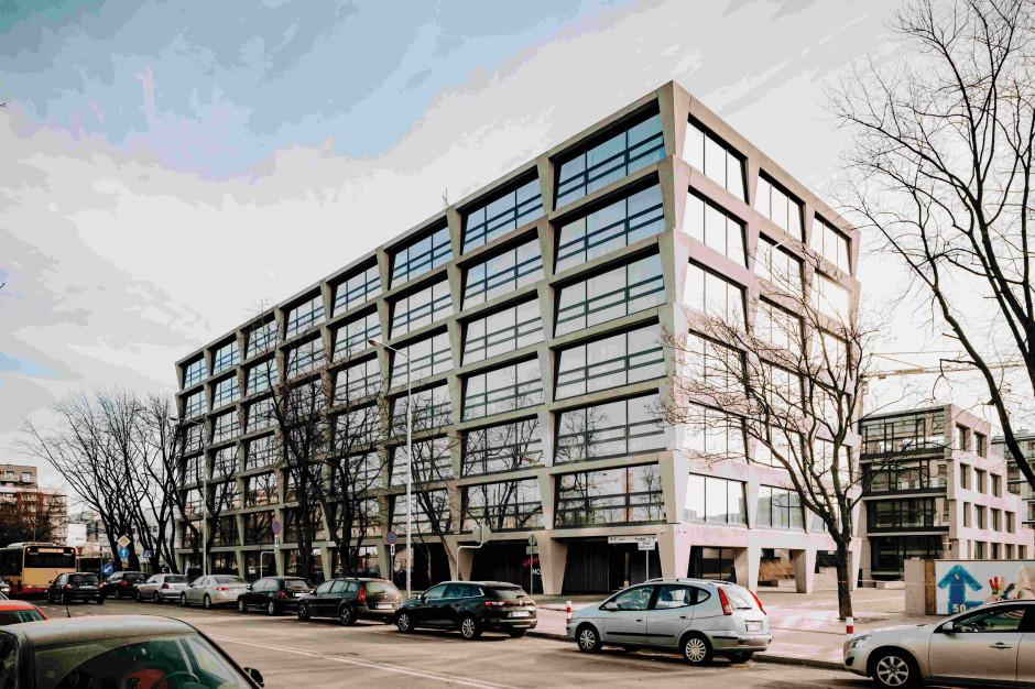 HR Group przejmuje blisko połowę portfela hotelowego Vienna House, w tym polskie obiekty