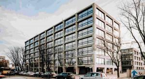 Blisko połowa portfela hotelowego Vienna House przejęta. Polskie obiekty częścią transakcji