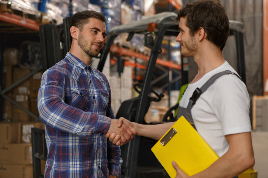 Firmy gotowe na rekrutację i podwyżki płac