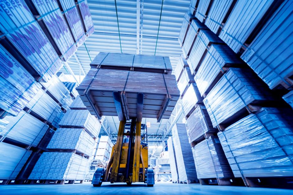 Celkar Logistic inwestuje w KPT