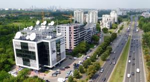 Canal+ odkupił swoją siedzibę w Warszawie. W planach przebudowa