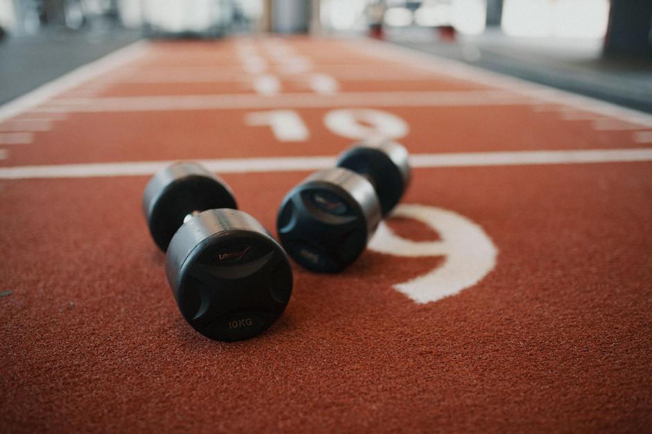 Medicover kupuje kluby fitness