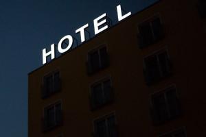 Hotelarze pójdą do sądów walczyć o rekompensaty