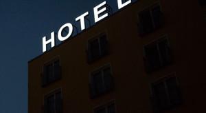 Hotele: cisza przed burzą?
