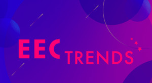 Druga edycja EEC Trends za dwa miesiące