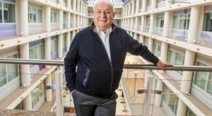 Yoram Reshef, Blue City: Kolejny lockdown to gwóźdź do trumny wielu przedsiębiorców