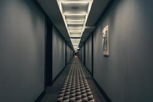 Hotelarze idą do sądu. W masowej akcji szykują pozwy indywidualne