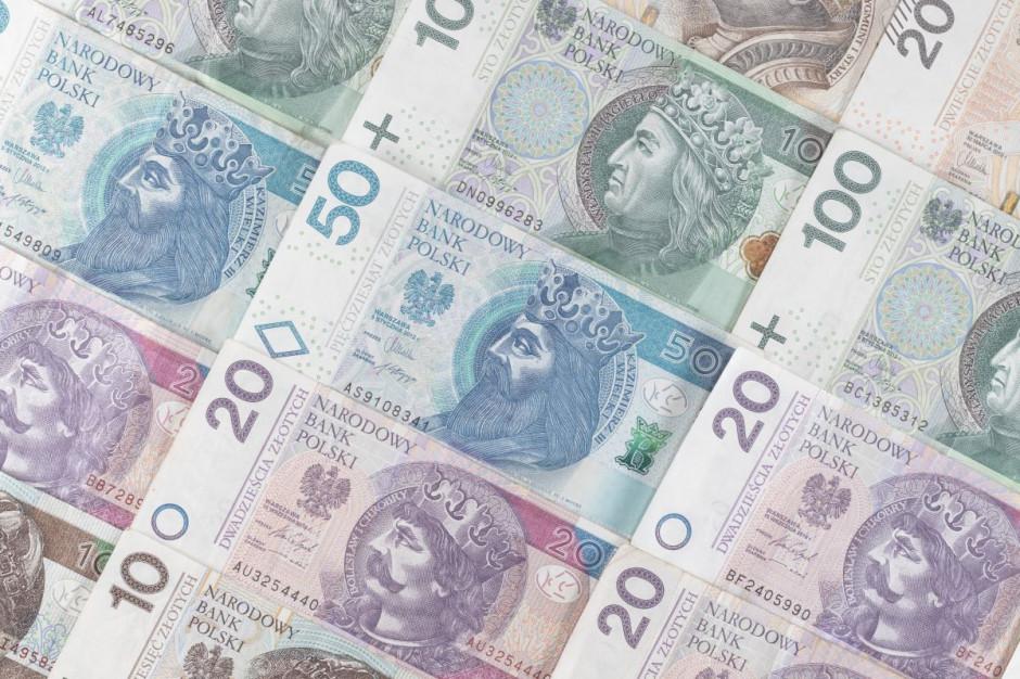 KE zatwierdziła tarczę finansową dla małych i średnich firm