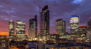 Google uruchamia w The Warsaw Hub największe centrum rozwoju technologii chmury Google w Europie