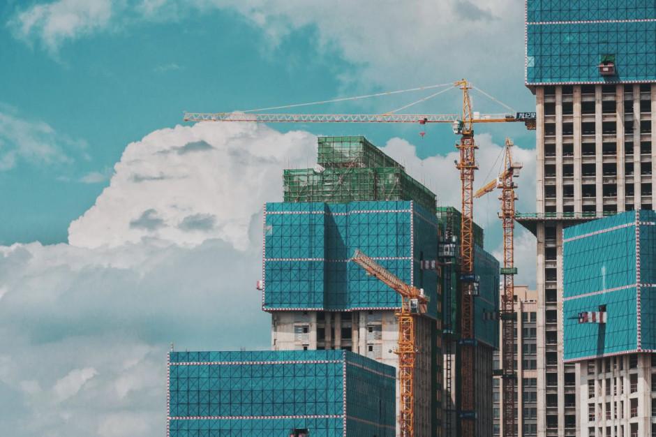 Nowelizacja warunków technicznych budynków