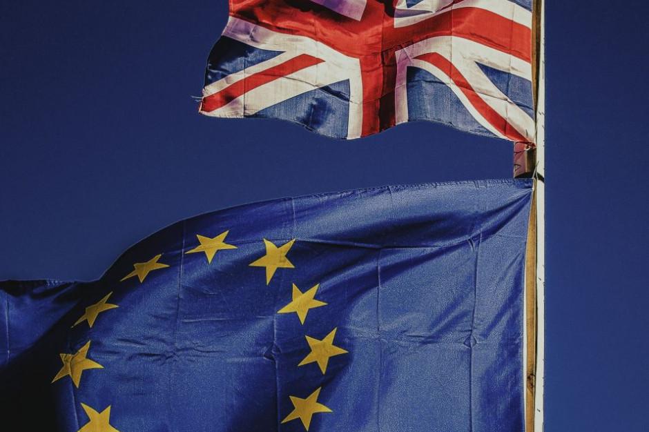 Brexit. Co powinni wiedzieć podróżni?