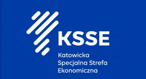 Katowicka SSE z rekordem w 2020 r.