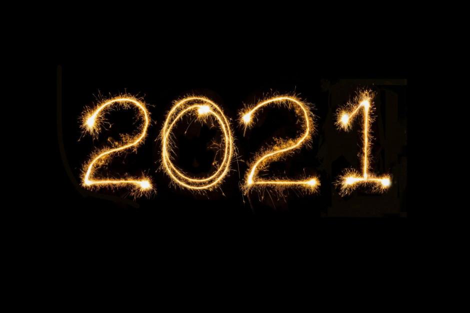 Prognozy 2021: Będą zmiany na rynku pracy