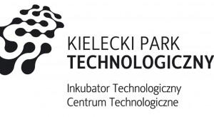 Otwarcie inkubatora logistycznego w Kielcach