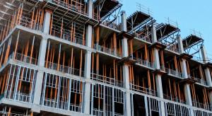 Koncesje budowlane na nowo