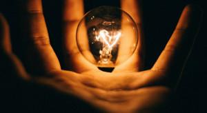 Magazyny aktywne na rynku bilansującym energii elektrycznej