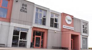 Budynek należący do Gemini Park Tarnów zmienia właściciela