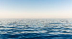 Pomorskie gminy turystyczne apelują o pomoc