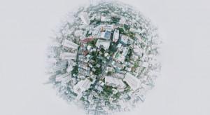 Planowanie na nowo: znikną studia, znaczenie stracą warunki zabudowy