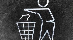 Biurowce, sklepy i hotele z podwyżką za śmieci