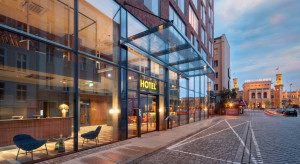 Dobry Hotel rozstaje się z wrocławskim Best Western Premier Hotel City Center