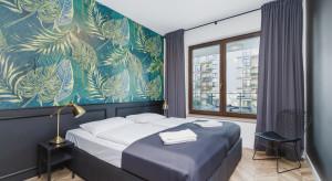 Marriott pozyskał operatora apartamentów wakacyjnych w Polsce