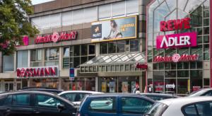 Lockdown dobił jedną z największych sieci odzieżowych w Niemczech