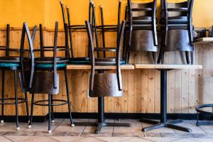 Samorząd Tychów zadeklarował chęć pomocy restauratorom