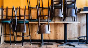 Restauracje, klub, kawiarnia. Tak zmieni się krakowski Hotel Forum