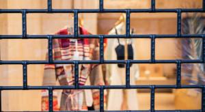 Będzie lawina pozwów właścicieli centrów handlowych za lockdown?