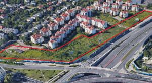 Biurowiec, hotel a może mieszkania? Jest szansa na nowy mixed-use w Warszawie
