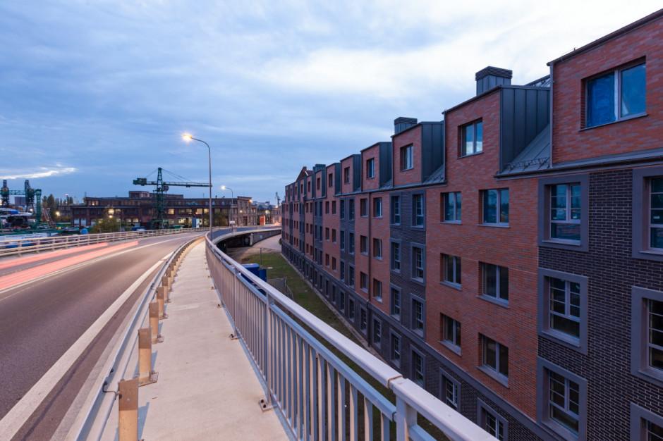 W Gdańsku rusza pierwszy w Polsce koncept apartamentów na wynajem sieci Youniq