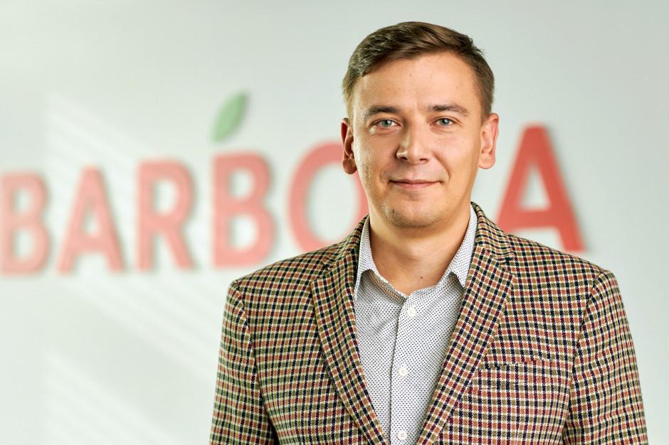 Konkurencja rośnie. Największy e-sklep spożywczy w krajach bałtyckich wkracza do Polski
