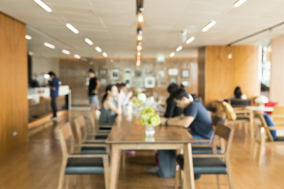 Na co mogą liczyć najemcy biur w Warszawie? Sprawdzamy oferty
