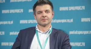 Piotr Niemiec, Gastromall: Zostaliśmy zakładnikiem własnego sukcesu