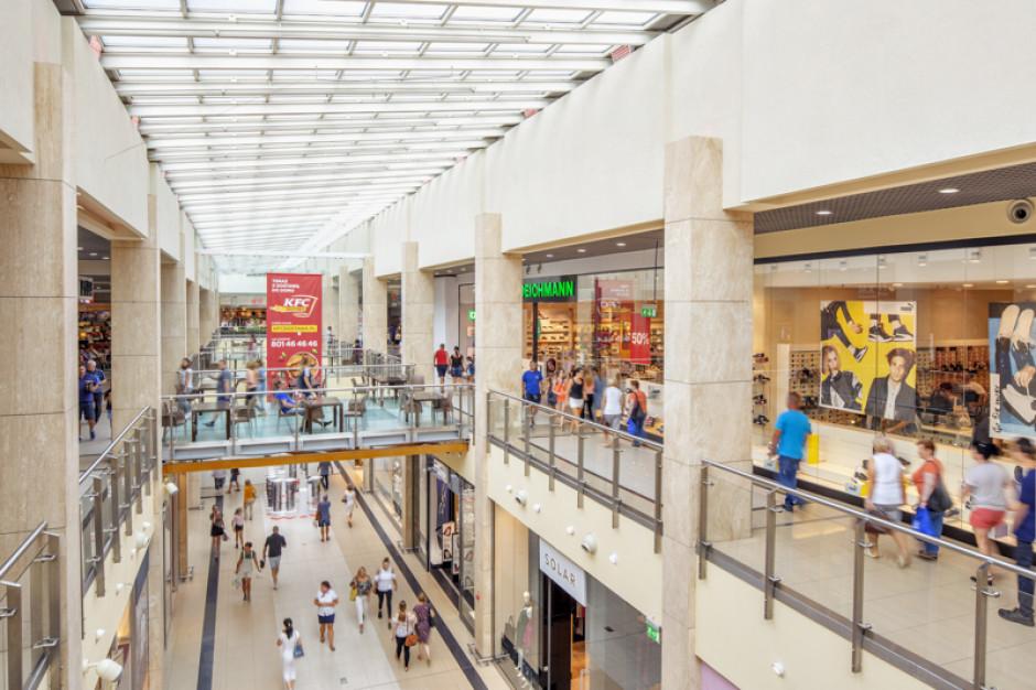 Brak zimowych wyprzedaży kolejnym ciosem w rynek retail