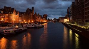 Rada Miasta Gdańska za wsparciem firm dotkniętych lockdownem