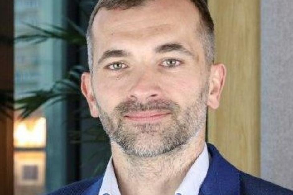BNP Paribas Real Estate wzmacnia dział Office Agency