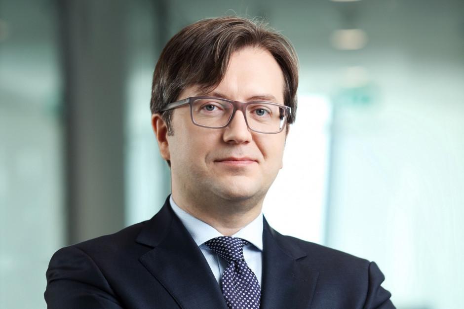 Inwestorzy będą w Polsce wybierać projekty logistyczne i sektor PRS