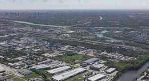 Panattoni kupuje grunt na warszawskim Annopolu. Powstanie kolejny park City Logistics
