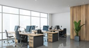 Cyfrowa rewolucja 2021. Oto cztery trendy w pracy biurowej