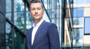 Portfel Savills IM bogatszy w Polsce o inwestycje na ponad 430 mln euro
