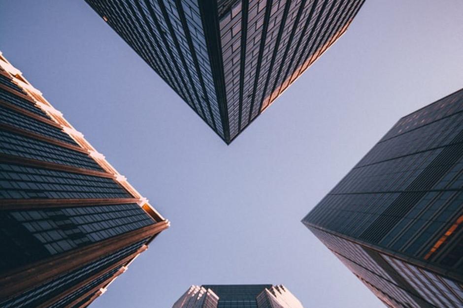 MNK Partners chce wydać w Polsce ponad 100 mln euro