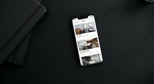 CitySpace z aplikacją